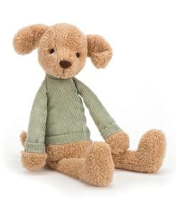 Jellycat Jumble Puppy JUM3P