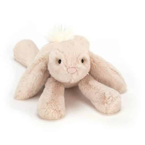 Jellycat Smudge Rabbit SMG2R