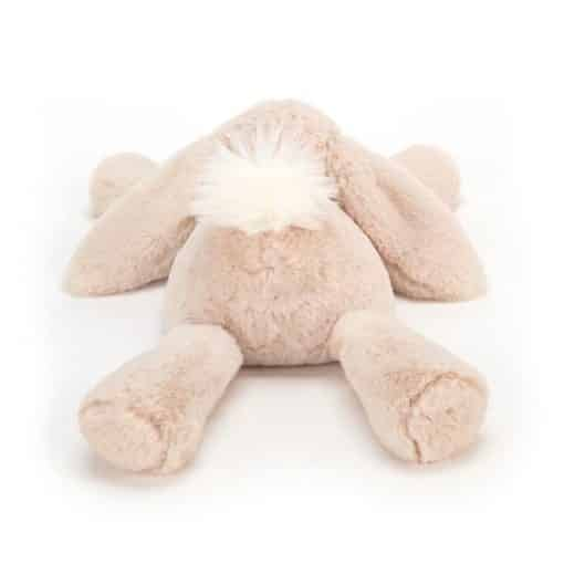 Jellycat Smudge Rabbit SMG2R_2