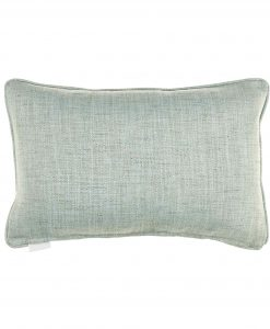 Voyage Maison Carneum Cinnamon Cushion C180067 back
