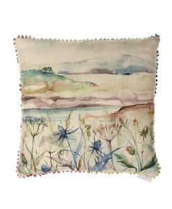 Voyage Maison Highland Haze Cushion C170182