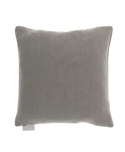 Voyage Maison Mimosa Aquatic Cushion C160086 back