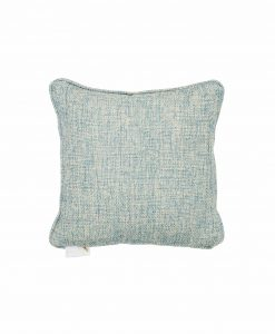 Voyage Maison Snowy Song Cushion C180134 back