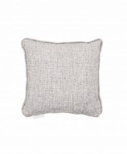 Voyage Maison Winter Peaks Cushion C180135 back