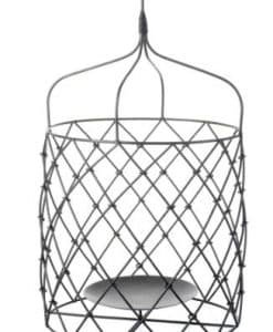 Parlane Wire Candleholder 760040