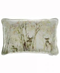 Voyage Maison Enchanted Forest Cushion C130015