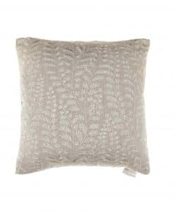 Voyage Maison Fernbank Dove Cushion C180071