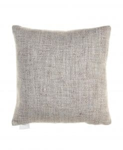 Voyage Maison Fernbank Dove Cushion C180071 back