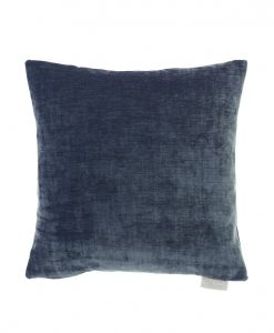 Voyage Maison Mimosa Moonlight Cushion C160092