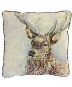 Voyage Maison Wallace Cushion C160041