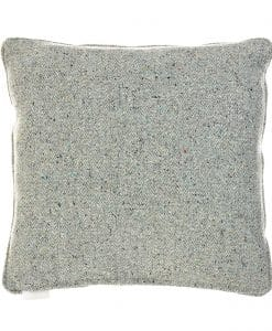 Voyage Maison Wallace Cushion C160041 back