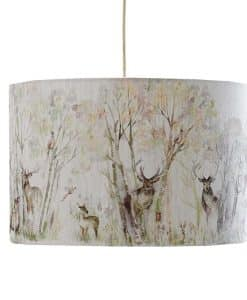 Voyage Maison Enchanted Forest Eva Lamp Shade LS180077