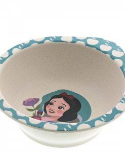 Disney Snow White Organic Bamboo Set A29236 1