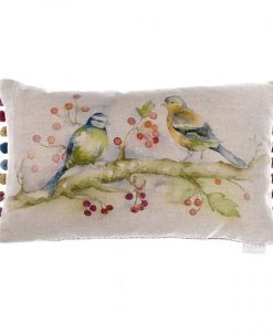 Voyage Maison Birdies Cushion C120424