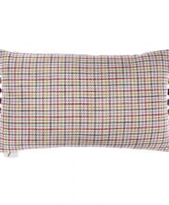 Voyage Maison Birdies Cushion C120424 back