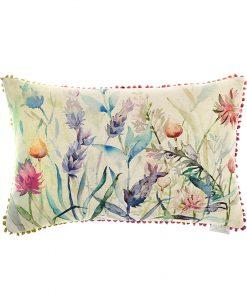 Voyage Maison Herb Garden Cushion C170192