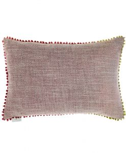 Voyage Maison Herb Garden Cushion C170192 back