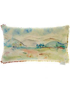 Voyage Maison Russet Shores Cushion C170190