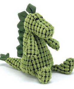 Jellycat Dino Doppy DD4GUK