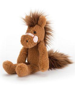 Jellycat Prancing Pony PRP6C