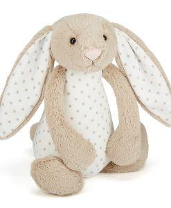Jellycat Starry Bunny ST4B