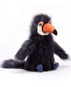 Jellycat Tony Toucan TO2T