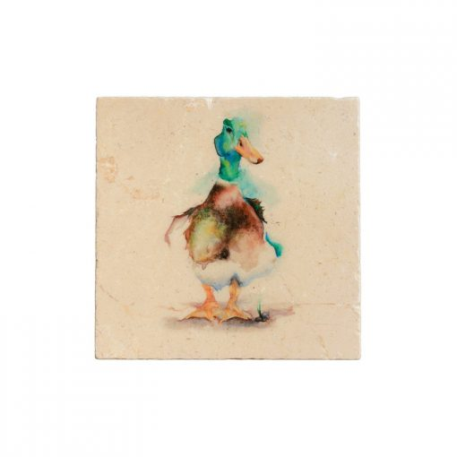 Kate of Kensington Mallard Duck Medium Platter Main