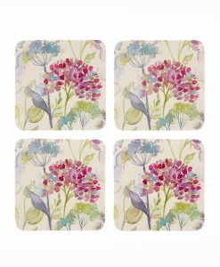Voyage Maison Hedgerow Coasters TA18002