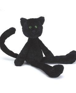 Jellycat Casper Cat CAS3CT