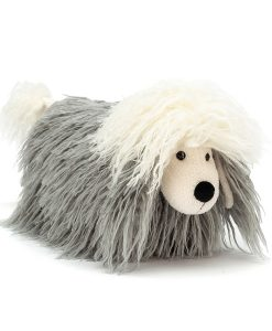 Jellycat Charming Chaucer Dog C3CD