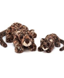 Jellycat Livi Leopard LIV1L_3