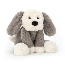 Jellycat Smudge Puppy SMG2P_1