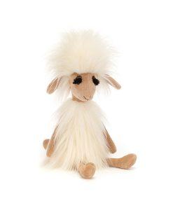 Jellycat Swellegant Sophie Sheep SWE2S