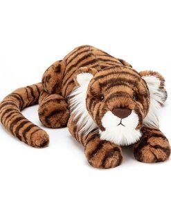 Jellycat Tia Tiger TA1T