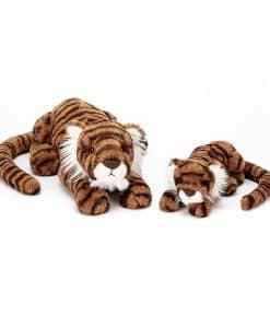 Jellycat Tia Tiger TA1T_3