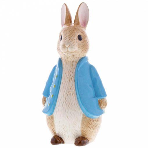 Peter Rabbit Money Bank A29292 3