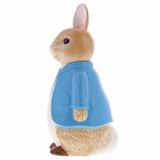 Peter Rabbit Money Bank A29292 4