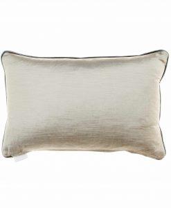 Voyage Maison Azima Bamboo Cushion C180023 back