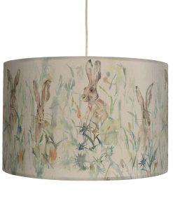 Voyage Maison Eva Lampshade Jack Rabbit LS180099