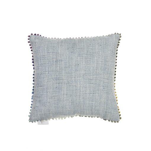 Voyage Maison Lomond Quail Cushion C170173 back