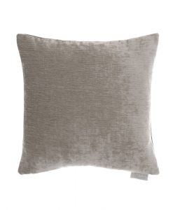 Voyage Maison Mimosa Truffle Cushion C140093