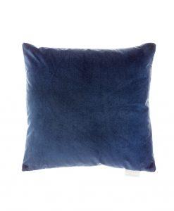 Voyage Maison Zircon Indigo Cushion C170164