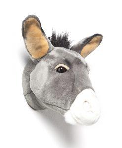Wild & Soft Donkey Francis WS0008 L