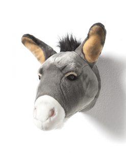 Wild & Soft Donkey Francis WS0008 R