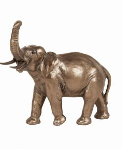 Frith Elephant Tunk Up MK008