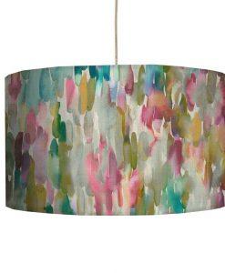 Voyage Maison Azima Lotus Eva Lamp Shade LS180068 30cm