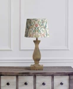 Voyage Maison Colyford Pomegranate Jill Lamp Shade 26cm LS180328