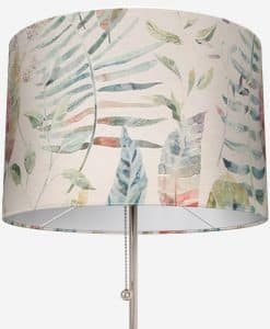 Voyage Maison Kenton Pomegranite Eva Lamp Shade 30cm LS180102