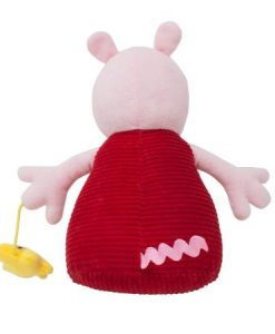 Rainbow Designs My First Peppa Pig Activity Toy PP1580 3