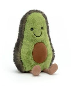 Jellycat Amuseable Avocado Small A6A